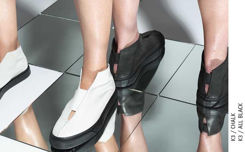 TT_AW18-19_Unisex-Sneakers_Mens-Lookbook-10.jpg