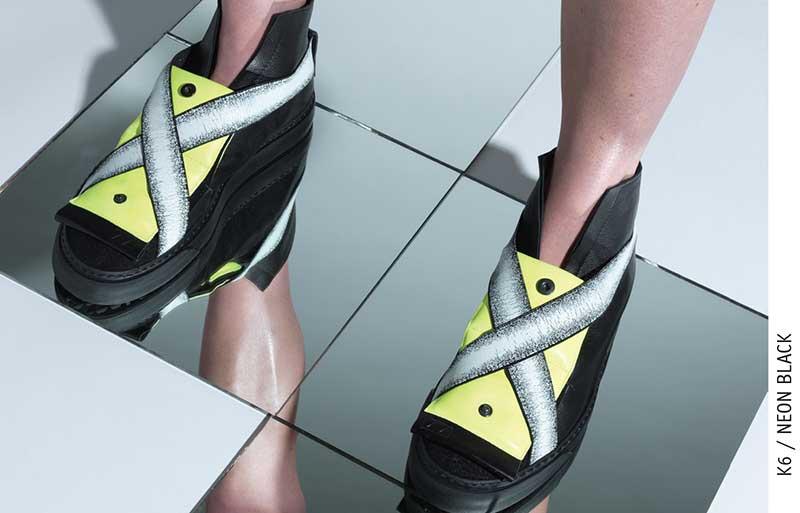 TT_AW18-19_Unisex-Sneakers_Mens-Lookbook-22.jpg