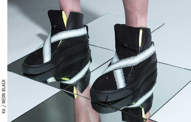 TT_AW18-19_Unisex-Sneakers_Mens-Lookbook-23.jpg