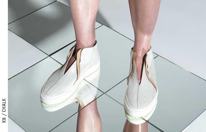 TT_AW18-19_Unisex-Sneakers_Mens-Lookbook-27.jpg