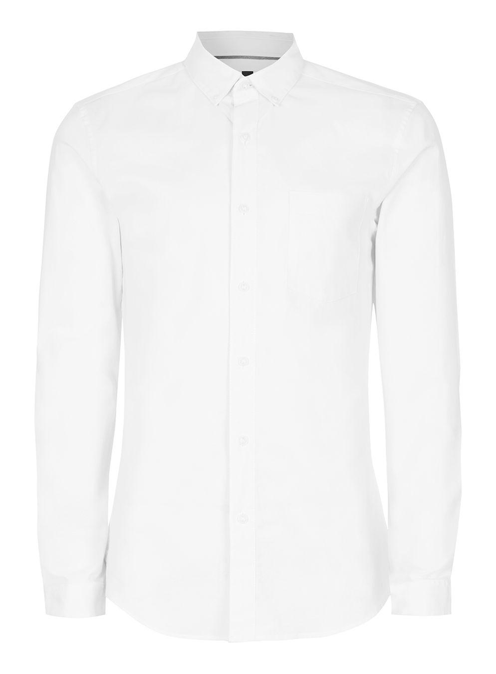 Topman shirt  - £25