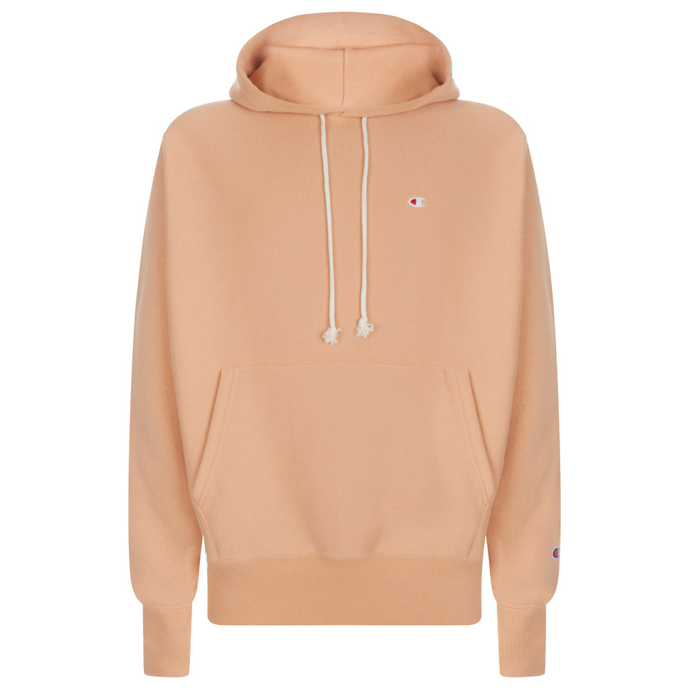 UO exclusive Champion hoodie £65 or €80 (3).jpg