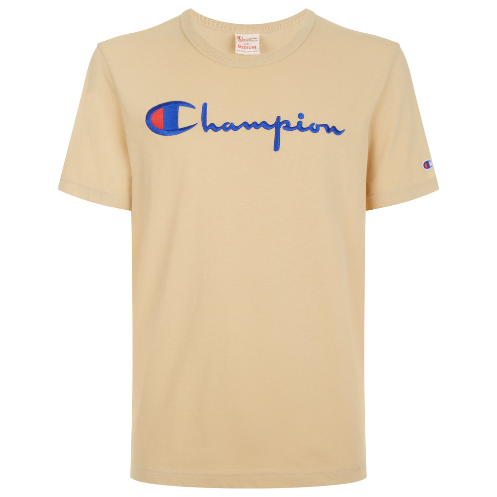 UO exclusive Champion t-shirt £38 or €45.jpg