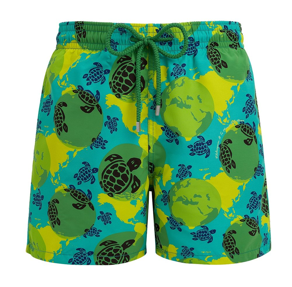 Vilebrequin - shorts.jpg