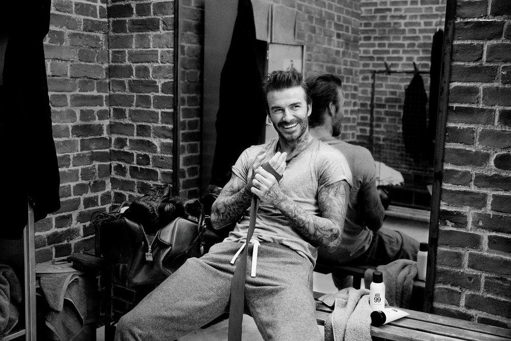 David-Beckham-House-99-LOreal-Line.jpg