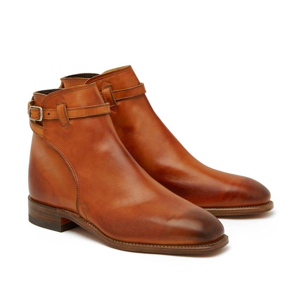 B652UEQFGCZ_buckle_Boots_1.jpg