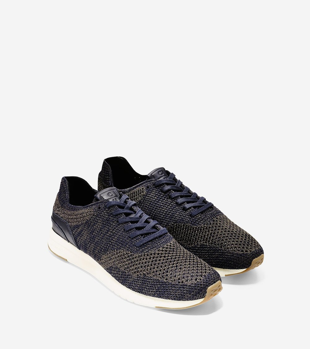 Cole Haan_GrandPrø Runner with Stitchlite_Navy Peony-Morel_C27763.jpg