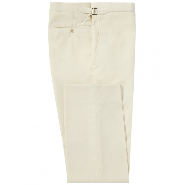 Chester Barrie trousers - £295