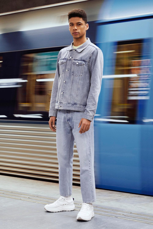 WD_8102_Weekday_Jeans_01_crop.jpg