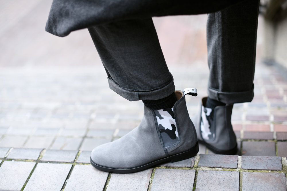 grey boots detail.jpg