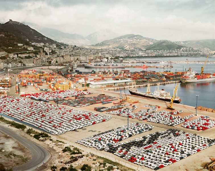 Salerno I by Andreas Gursky.jpg