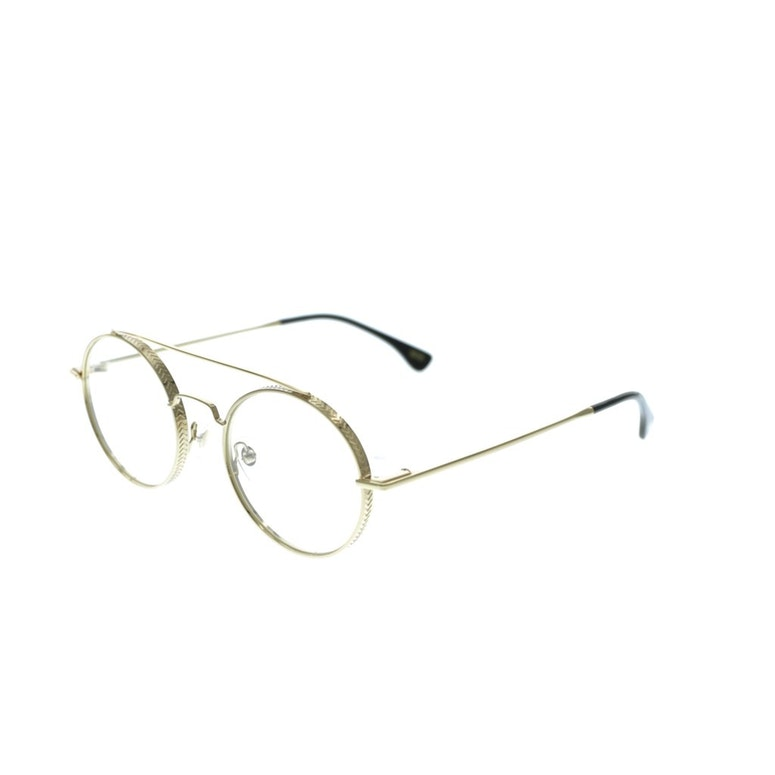 Culture King glasses - £120.95