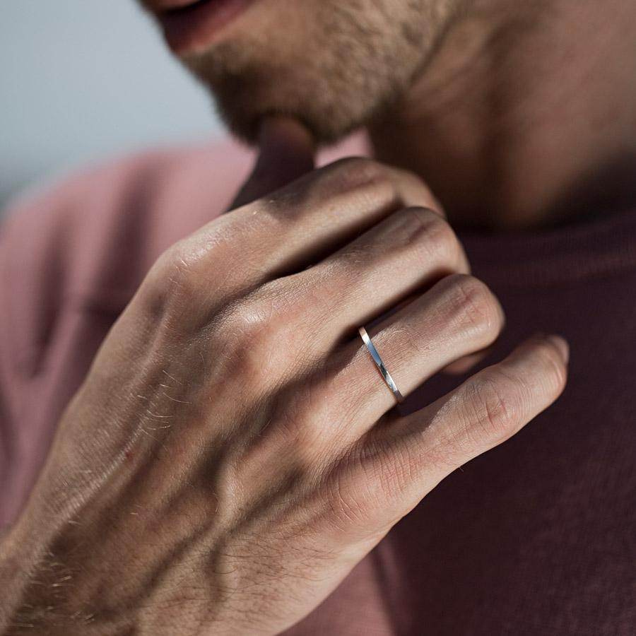 mens_silver_ring_thin_Lookbook_180a8c47-bb13-4161-a16d-ab4f66e27b7d_1024x1024.jpg