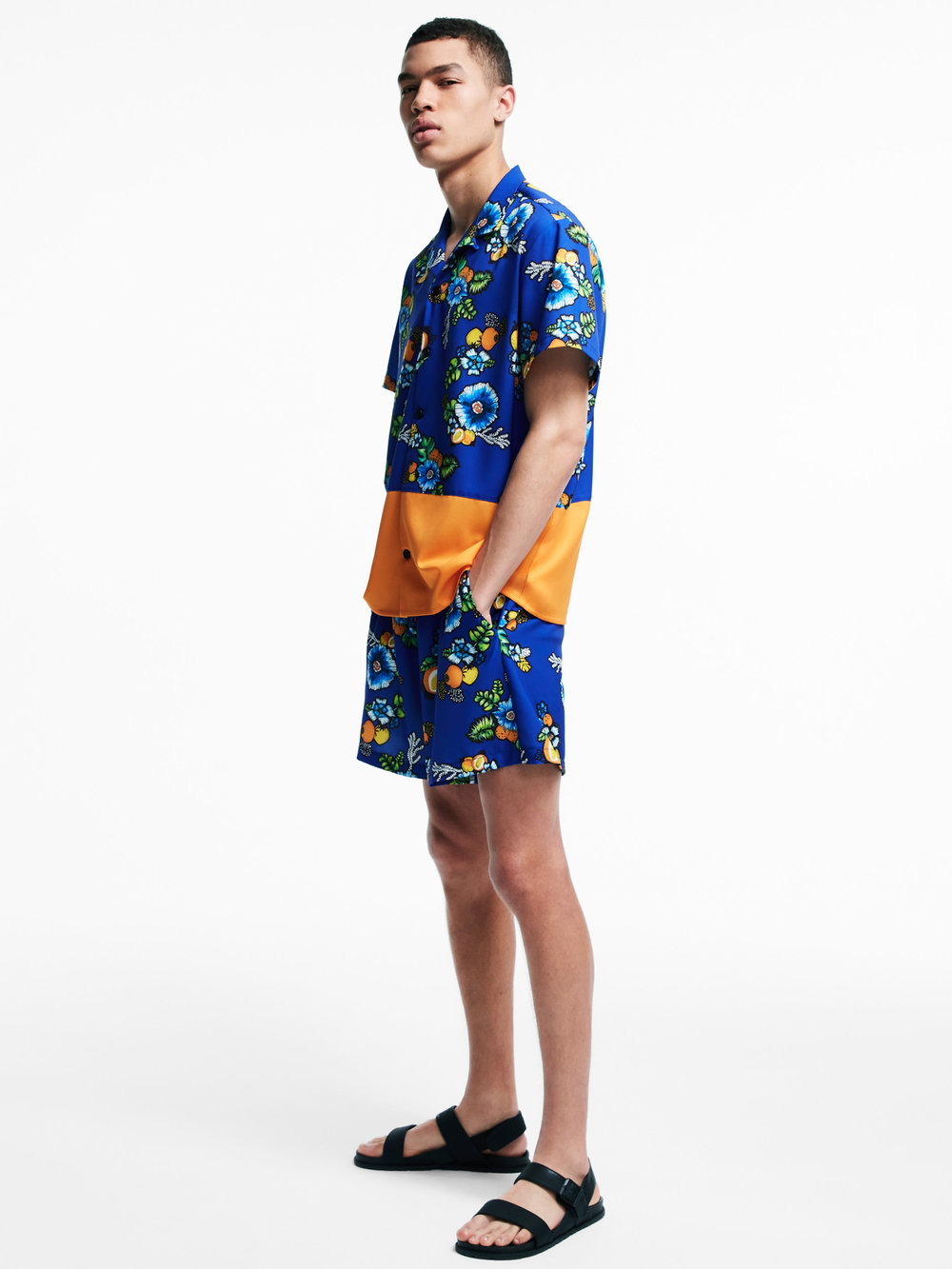 asos-lookbook-mw-intl2.jpg