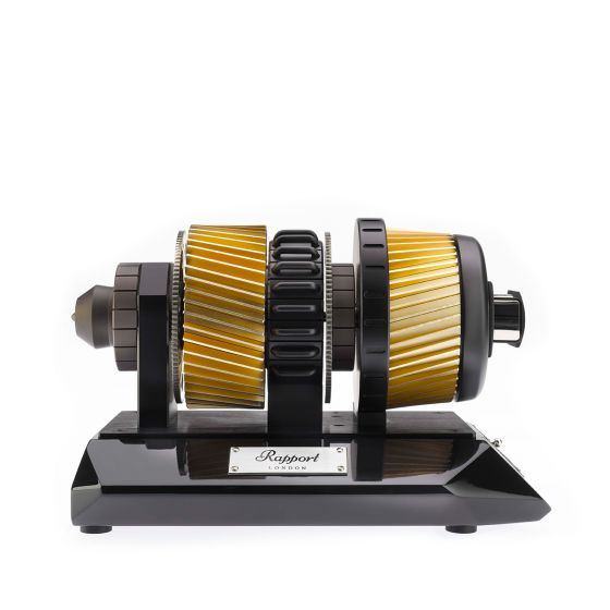 turbine-watch-winder_side.jpg