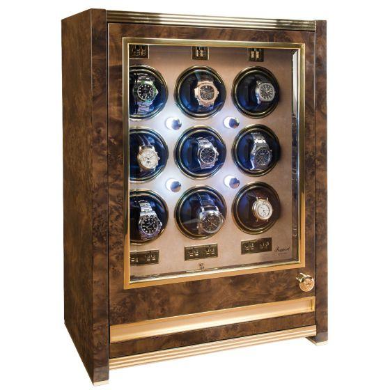 paramount-aged-walnut-nine-watch-cabinet_1.jpg
