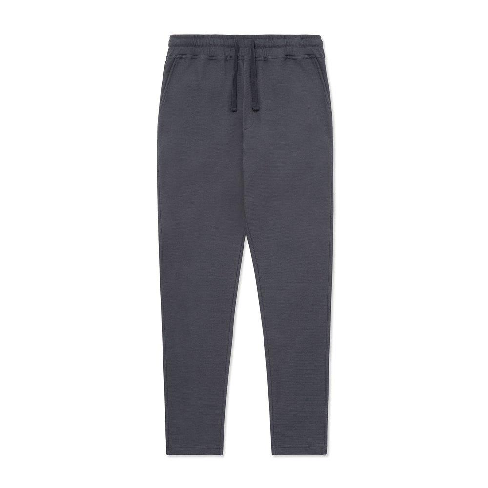 Hamilton & Hare trousers - £110