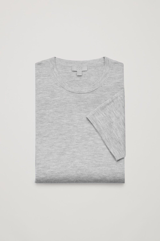 COS T-shirt - £89