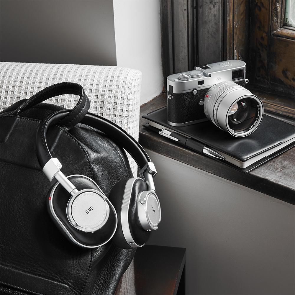 Leica_Silver_ProductModule_MW60_1000x1000_5edbb0a0-7a3c-41fa-a633-cce52c6f58d9_2048x2048.jpg