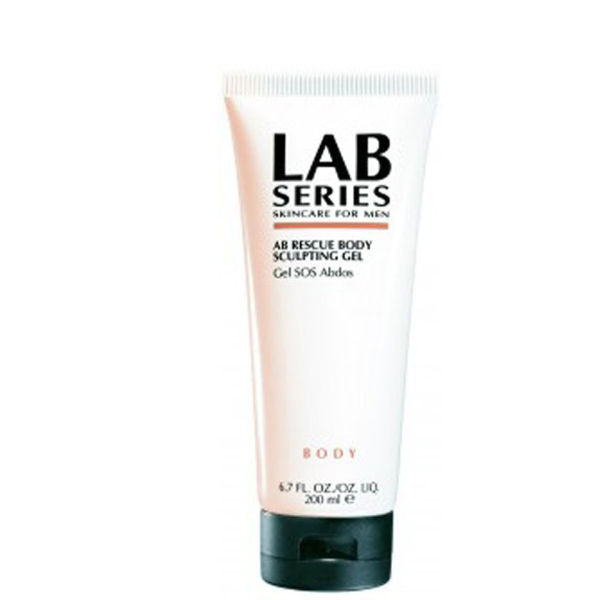 Lab Series Ab Rescue Sculpting Gel - £34 at Mankind