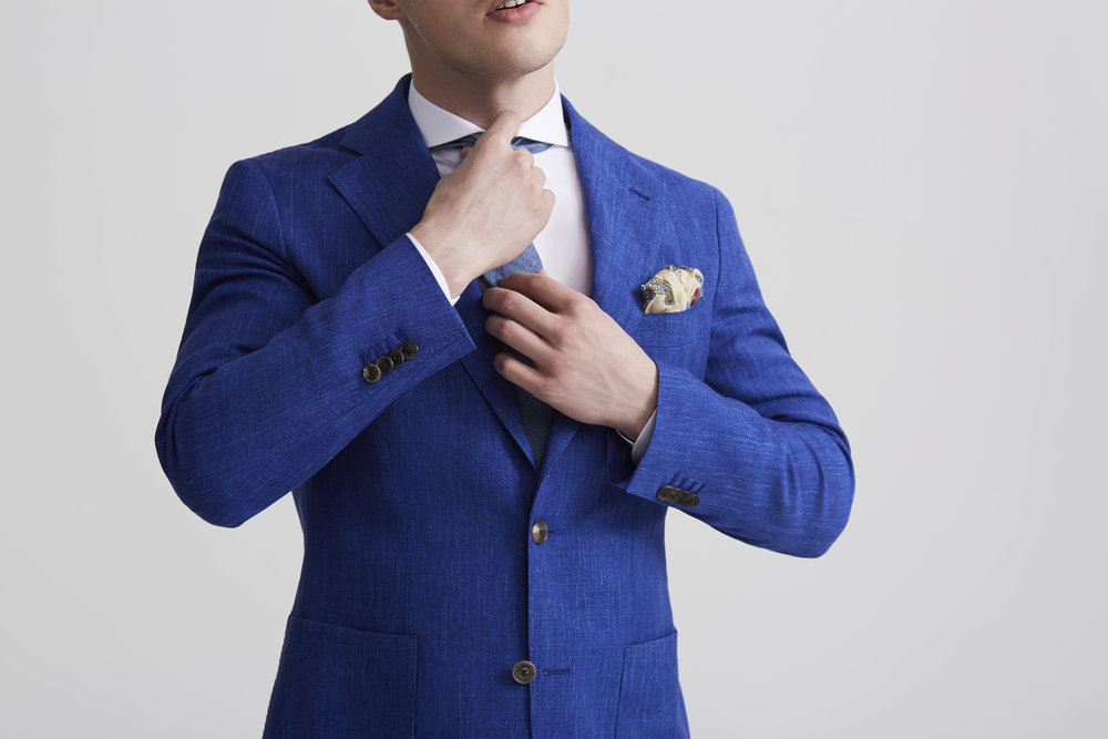 Tailor Made London launches Groom Service.jpg