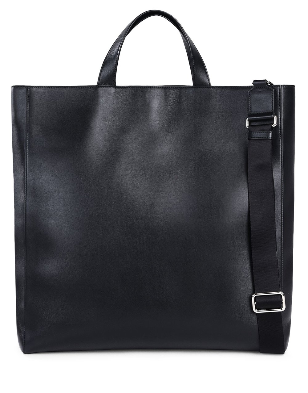 Jil Sander tote bag - £1,280 - An essential to get that NYC street style look