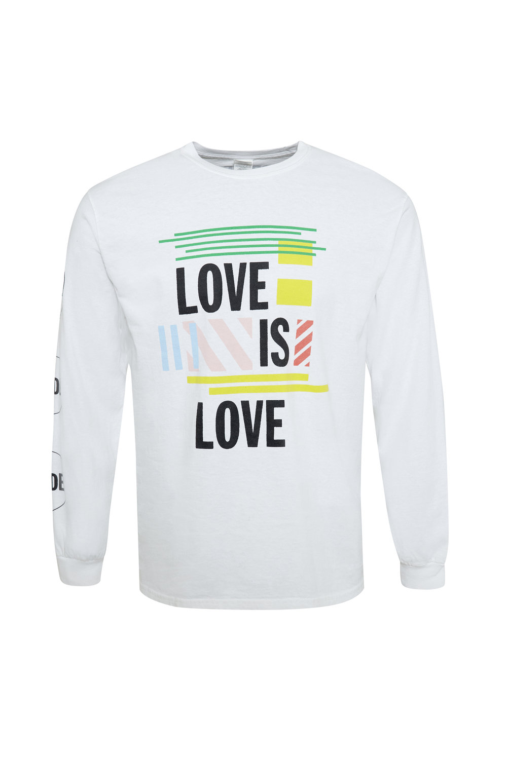 Urban Outfitters PRIDE top £30 or €39.jpg