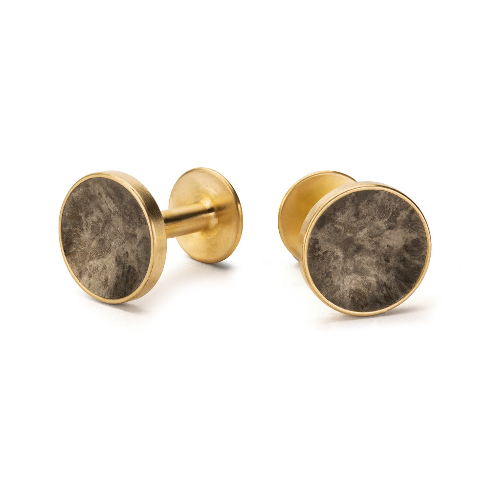 NEW Alice Made This Mens Patina Cufflinks in Luna Bayley.jpg