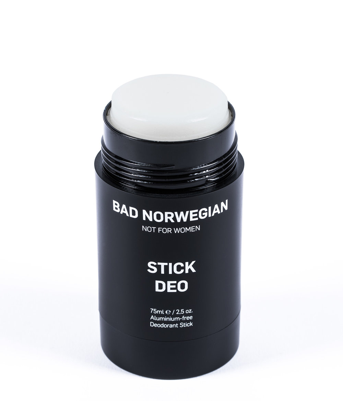 Stick Deo - £20