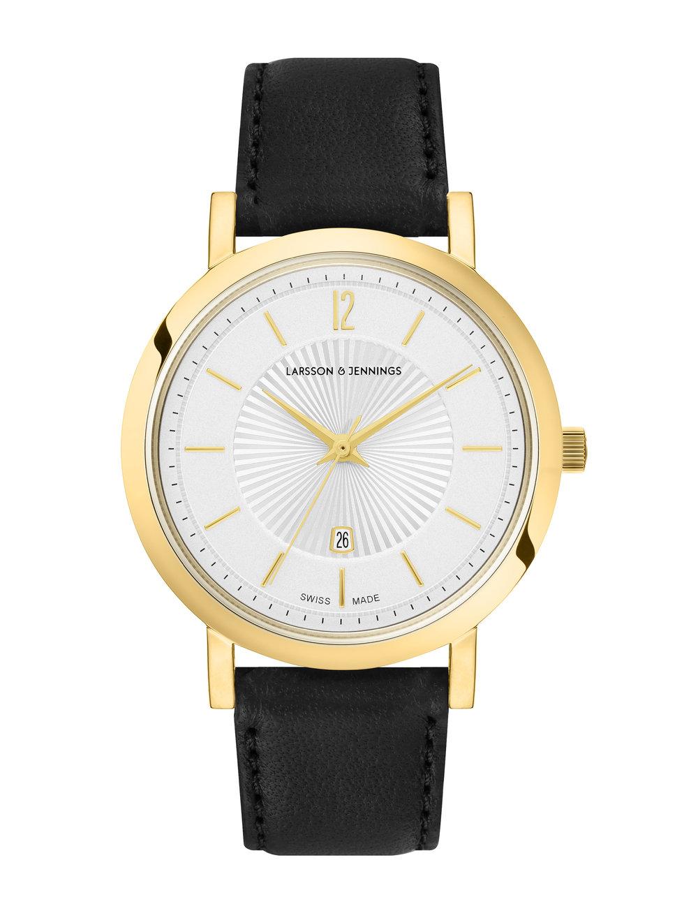 01-LGN33O-LBLK-HRF-Q-P-GSW-O-Lugano-33mm-Opera-Gold-white-black-leather.jpg