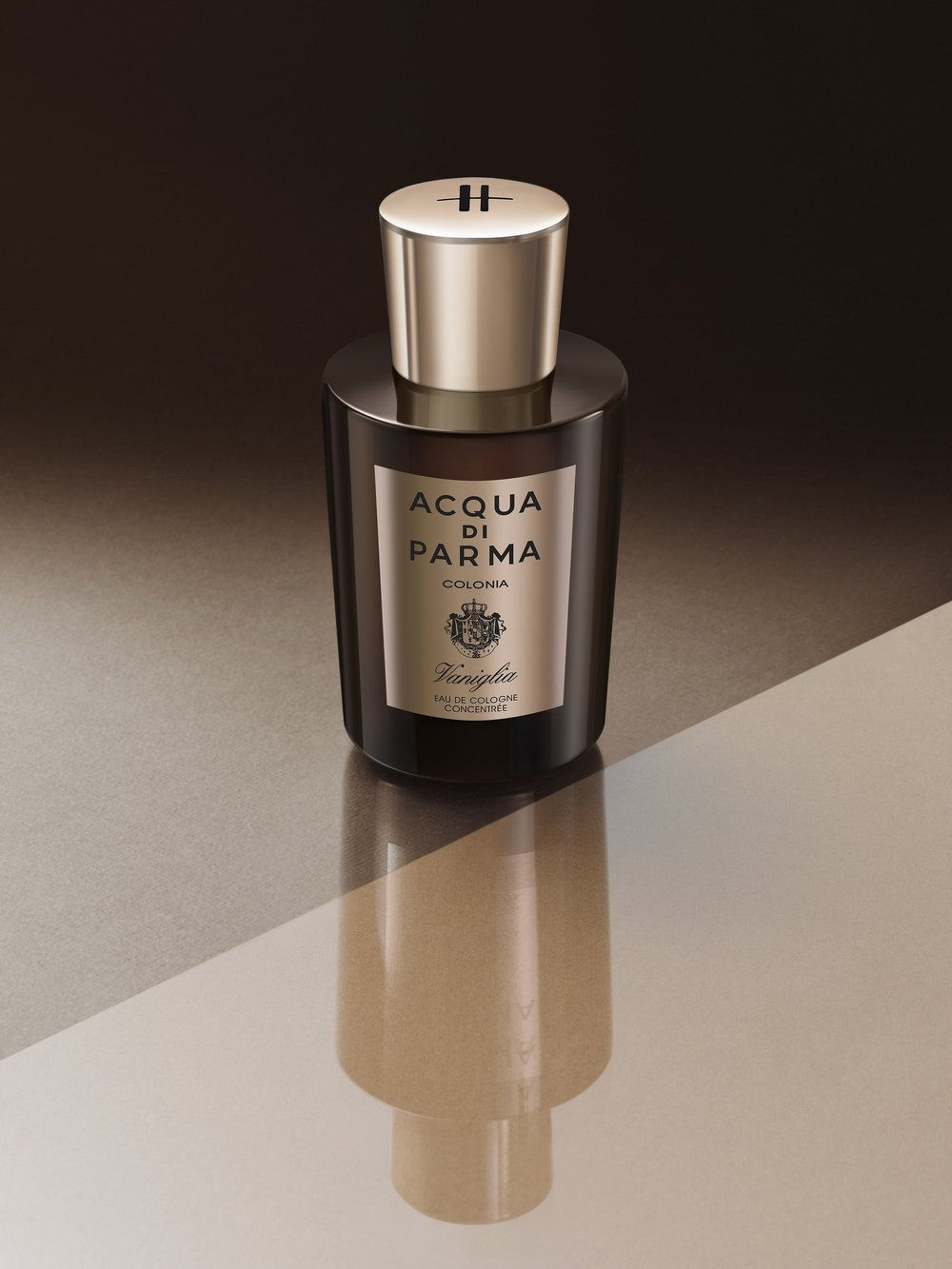 NEW Acqua di Parma Colonia Vaniglia - mood EXCLUSIVE TO HARRODS.jpg