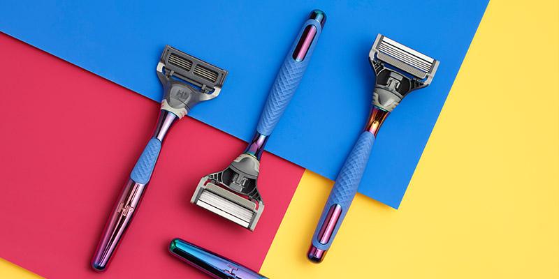 harrys-shave-pride-razors.jpg
