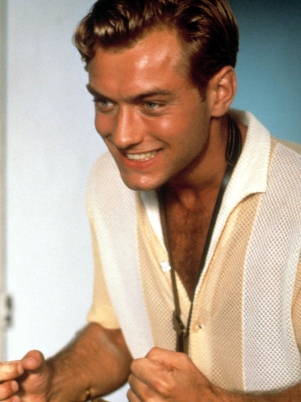 The-Rake-The-Talented-Mr-Ripley-00005.jpg