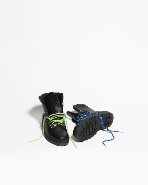 KURT_GEIGER_REECE_KING_0001_PRODUCT_012_RGB.JPG
