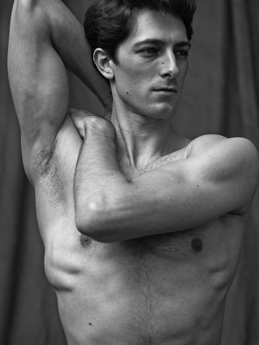 Matthew-Brookes-Les-Danseurs-002.jpg