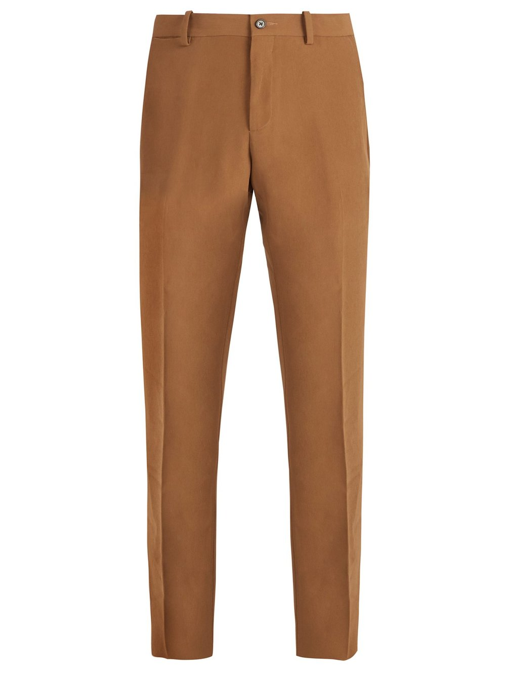 Connolly trousers at Matches Fashion - £550