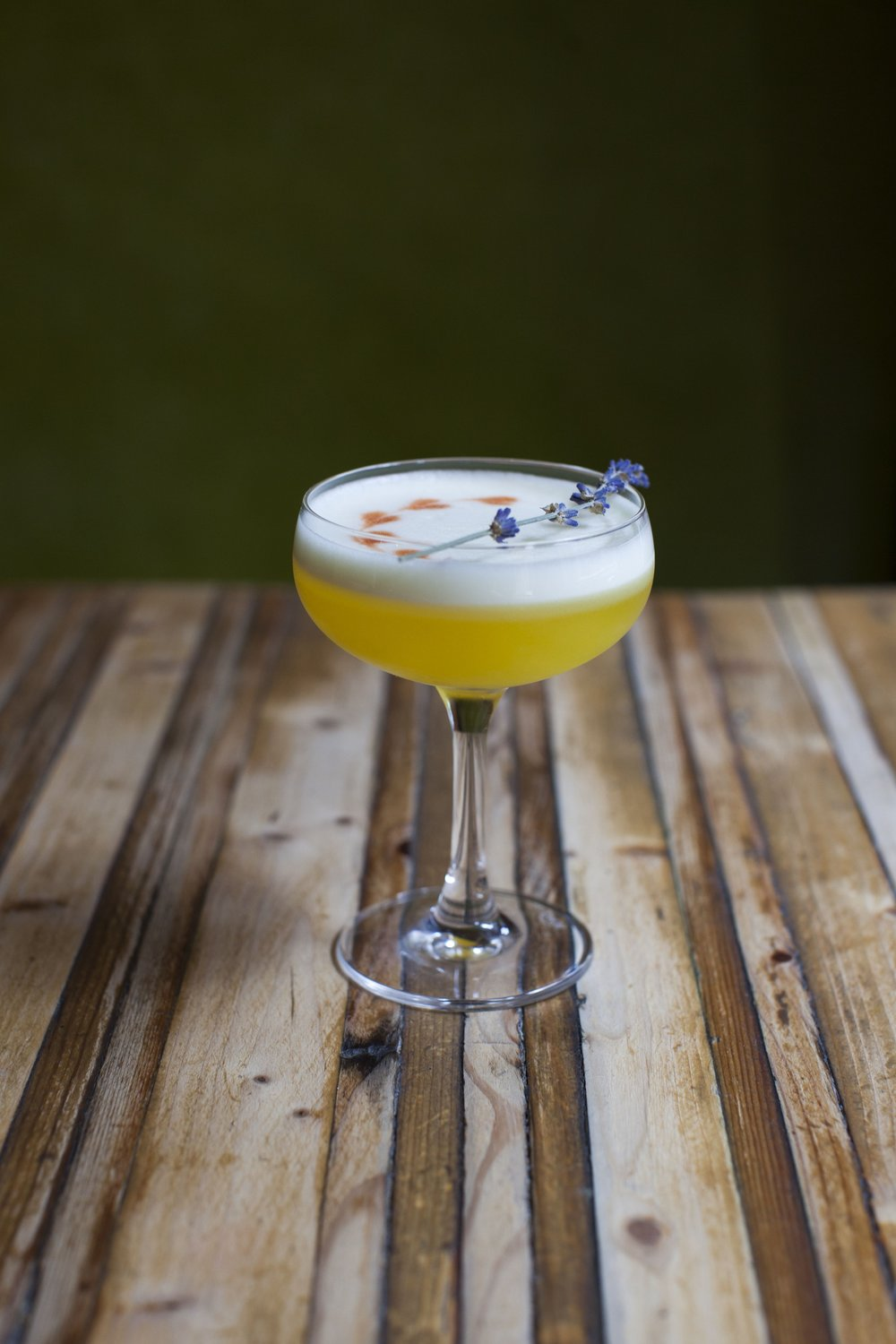 Saffron Sour - photo taken by River Thompson jpg.jpg