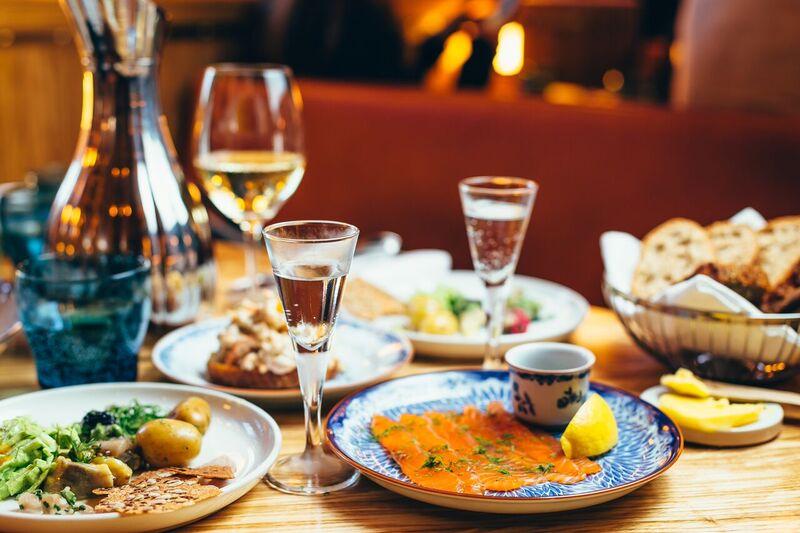 Aquavit Dining Table.jpg