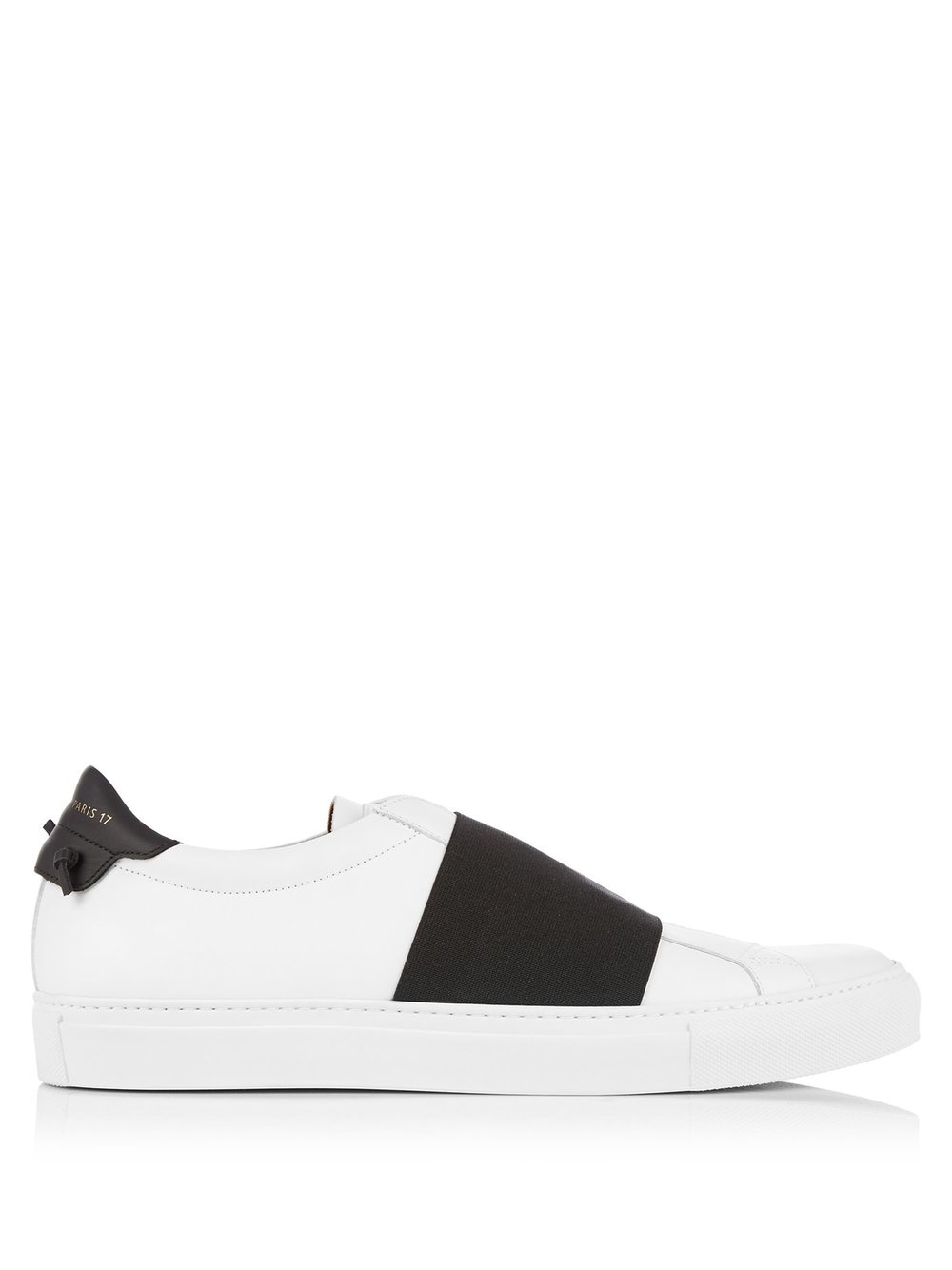 Givenchy sneakers at Matches Fashion - £425