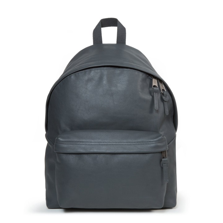 Eastpak backpack - £165