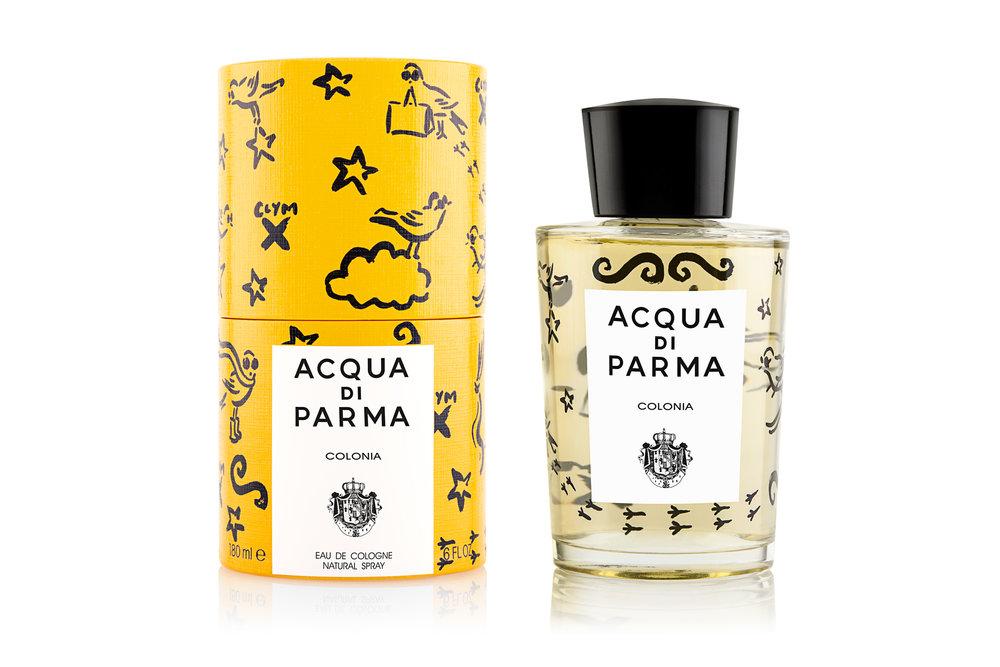 NEW Acqua di Parma Colonia Artist Edition.jpg