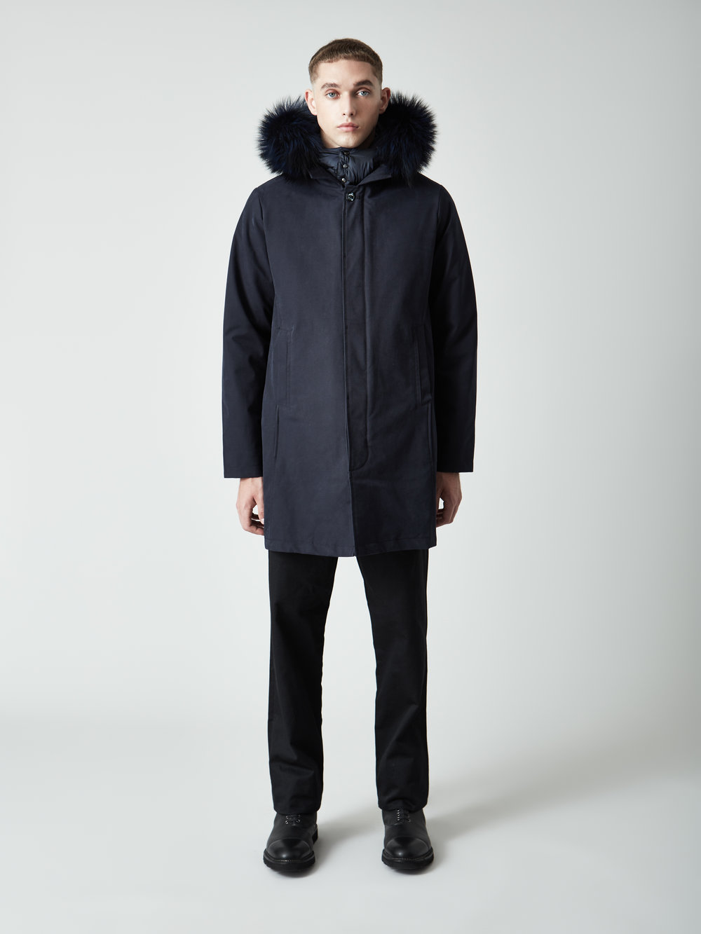 The Fur - Navy_BM_1.jpg