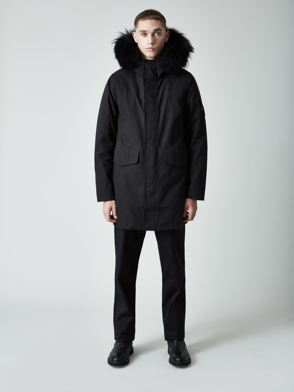 The Parka - Black_BM_5.jpg