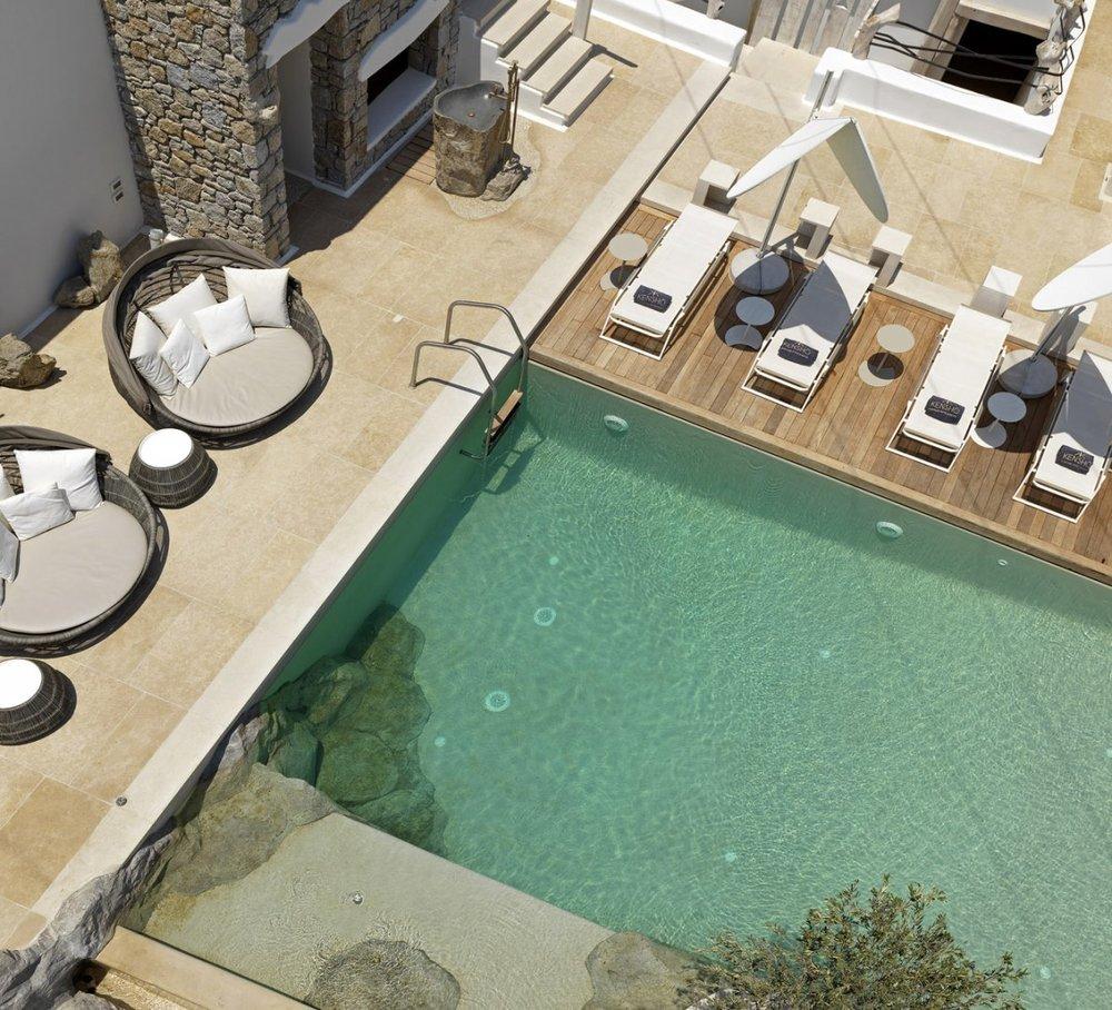 mykonos-hotel-03d.jpg