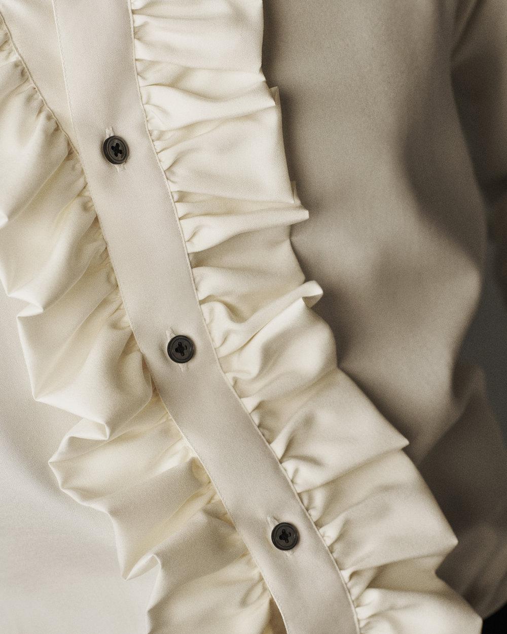 NEW Turnbull & Asser Evening Shirt Collection (7).jpg