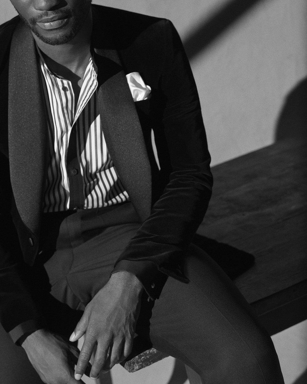 NEW Turnbull & Asser Evening Shirt Collection (3).jpg