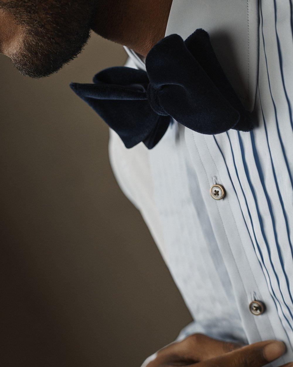 NEW Turnbull & Asser Evening Shirt Collection (20).jpg