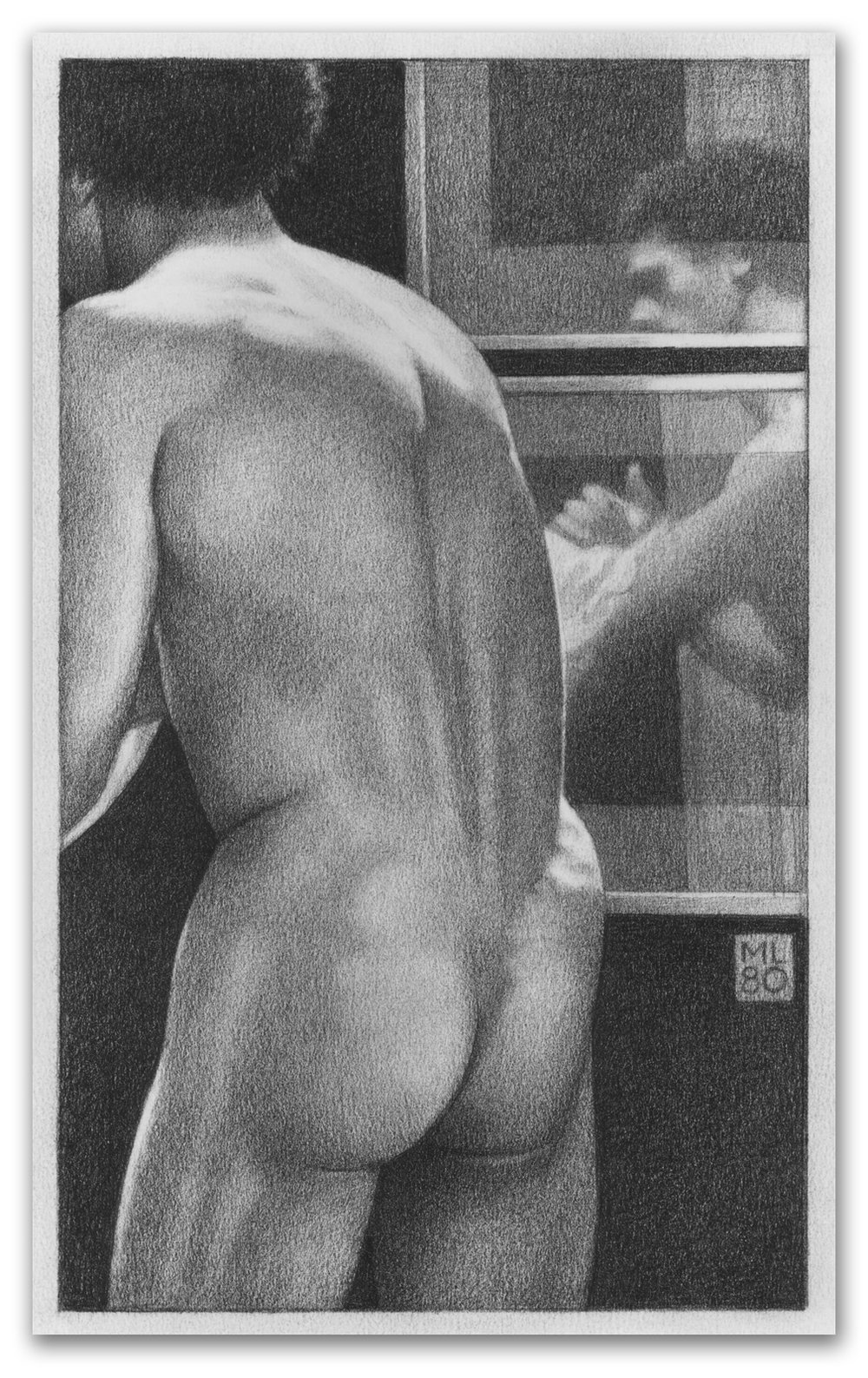ML_068_ 21 Man's Back and Reflect.jpg
