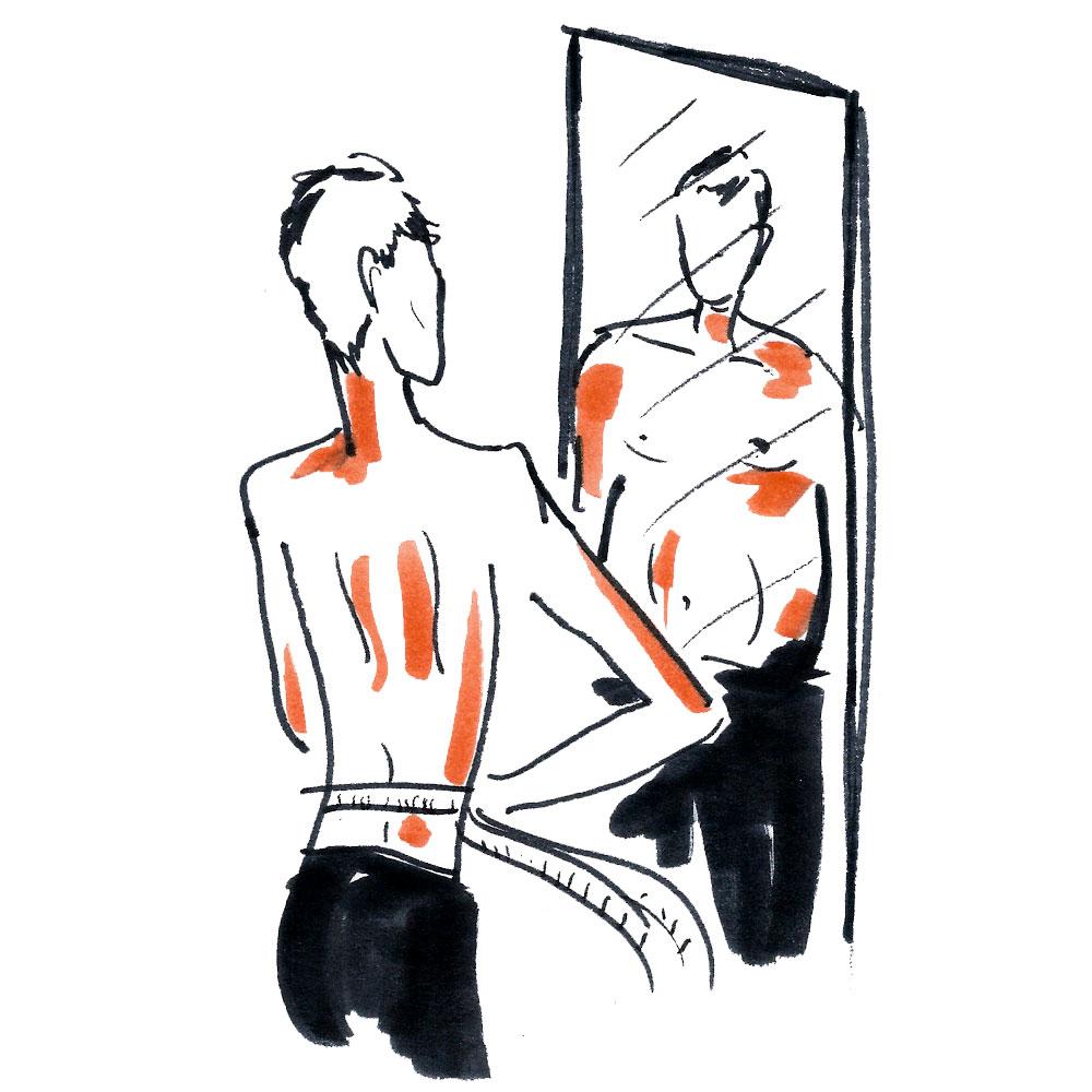 guy-mirror-blank.jpg
