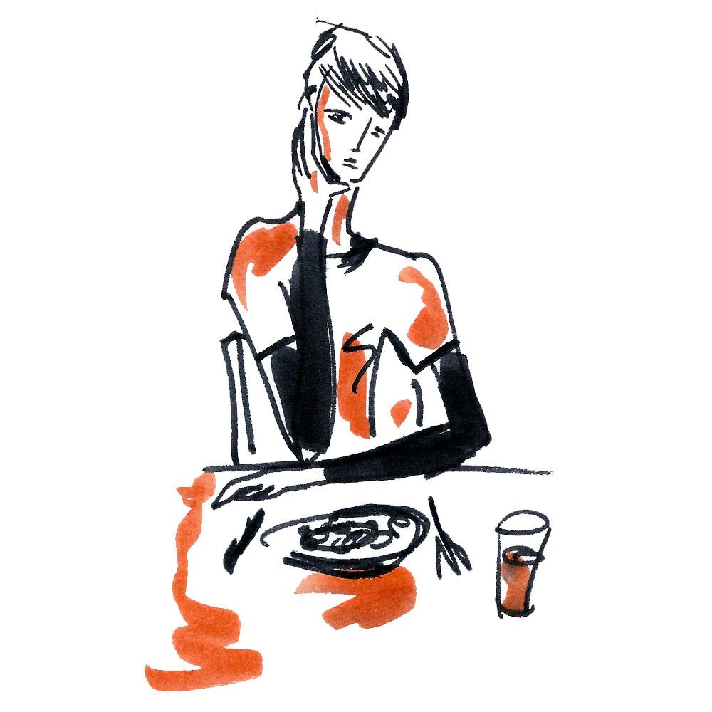 guy-dinner.jpg